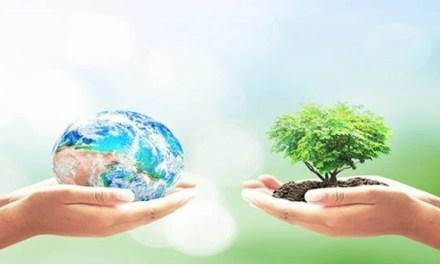 Salud Ambiental para El Bagre