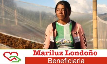 Unidades Productivas en Guadalupe, Antioquia