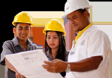 El SENA está brindando más de 18 mil oportunidades de empleo