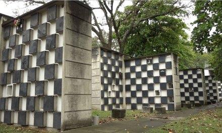 El Cementerio Universal ingresó a la Red Colombiana de Lugares de Memoria
