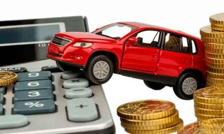 Cierre temporal para la liquidación y el pago del impuesto vehicular