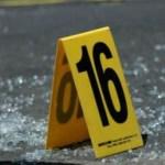 En Amalfi asesinan a una mujer deportista