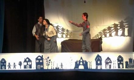 Los teatros en Marinilla abren sus puertas
