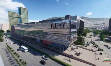 IU Digital podrá ofertar la Tecnología en Desarrollo Comunitario