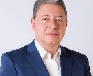 Colombia debe mirar a un pacífico sin paradojas