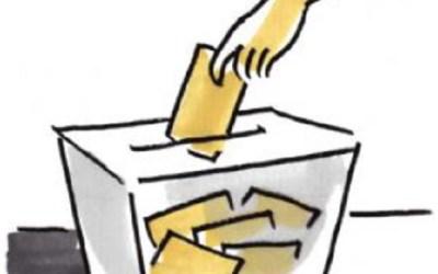 ¿Quién ganará las elecciones en Urrao?