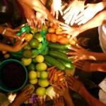 Dabeiba cree en la seguridad alimentaria
