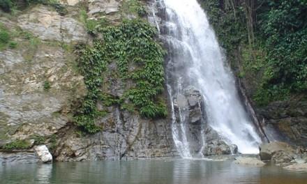 Fortalecer el turismo es uno de los objetivos de Puerto Nare