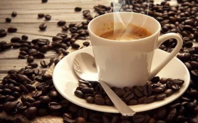 Tómate un café en Necoclí