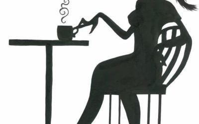 Poema: Café y canela