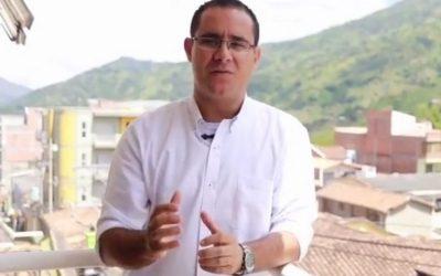 """El """"Año de la Esperanza"""" es una realidad en Girardota"""
