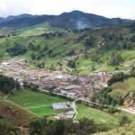Están dando fruto la acciones por la ciudadanía en Belmira