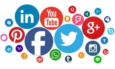 Cuatro municipios del Oriente son los que mejor administran las redes sociales en Antioquia