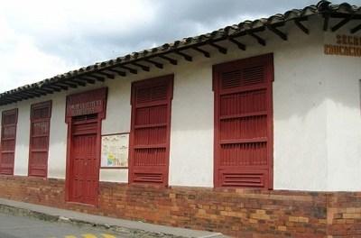 La Casa de Cultura de Copacabana abrió convocatorias
