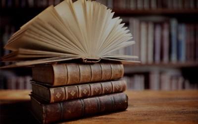 La literatura se abre paso en Belmira