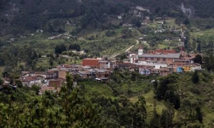 Progresos ciudadanos en Angelópolis
