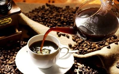 Los amantes del café ahora podrán disfrutar de las diferentes marcas que tiene Abejorral