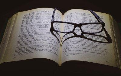 Importancia de los concursos de literatura en Sabanalarga