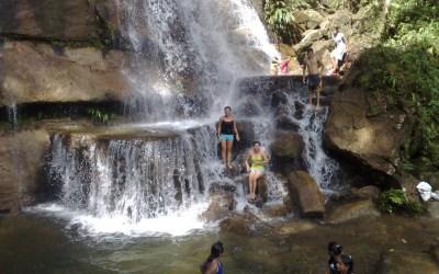 Cañasgordas fortalece el turismo consciente y sostenible