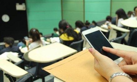 Mil estudiantes rionegreros se beneficiarán de la conectividad móvil