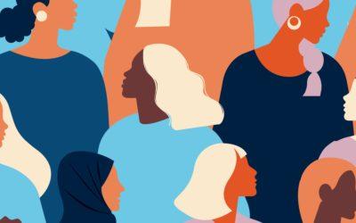 La autonomía económica de las mujeres de Peque
