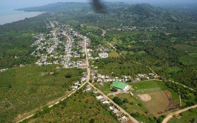 El Banco Agrario es una realidad en San Juan de Urabá