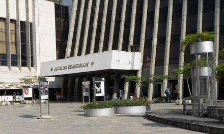 La Alcaldía de Medellín entrega recomendaciones a personas recuperadas del COVID-19