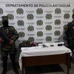 En Caracolí se implementa una nueva estrategia de seguridad