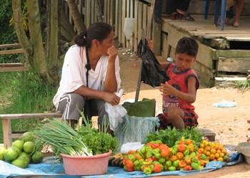 18.556 personas han sido atendidas por malnutrición en Antioquia