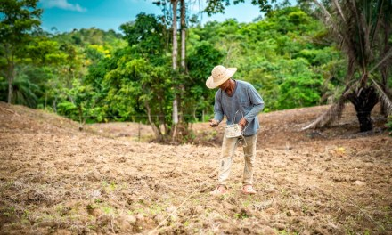 Antioquia logró una inversión récord del fondo Antioquia Siembra