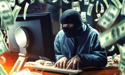 Frontino le hace frente a la ciberdelincuencia