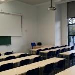 4 sedes educativas del Norte y Suroeste serán intervenidas