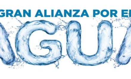 Nuevo proyecto que llevará agua segura a 538 sedes educativas de Antioquia