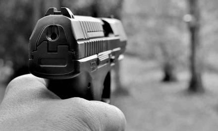 Una mujer fue asesinada en Nariño
