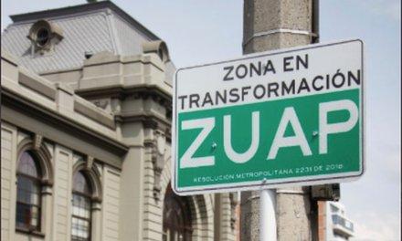 ¿De qué están hablando en el Concejo de Medellín? De Zonas Urbanas de Aire Protegido