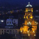Alcaldía quiere mejorar el turismo en Girardota