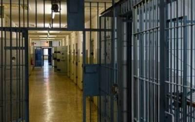 Construirán un centro penitenciario en Andes