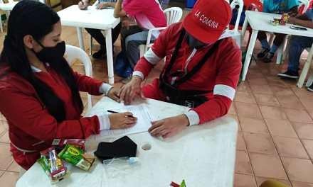 El INDER Medellín innova en PL Y PP