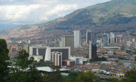 Se identificó la presencia de la variante británica del COVID-19 en Antioquia