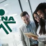 El SENA continuará en clases virtuales hasta el 25 de abril en el Oriente