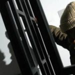 ¡No se deje engañar! Aumentan las llamadas extorsivas desde las cárceles del Oriente