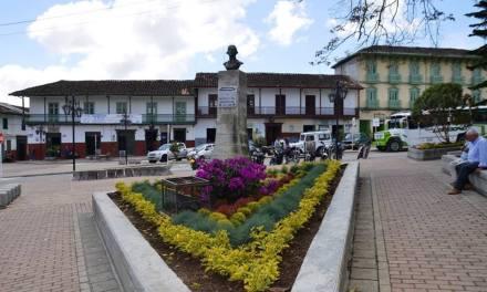 Exalcalde de Sonsón está siendo investigado por irregularidades en contratación del PAE