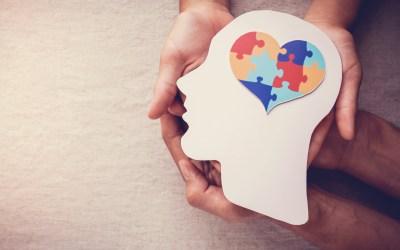Armenia le hace zoom a la salud mental de su comunidad