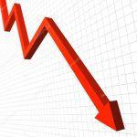 Desaprobación de Iván Duque llega al 76%