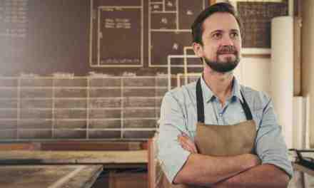 Escuela para la Sostenibilidad Empresarial del AMVA