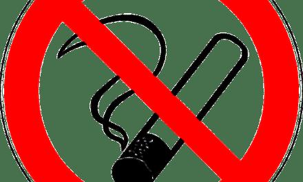 La Gobernación hace una invitación para el día mundial sin tabaco