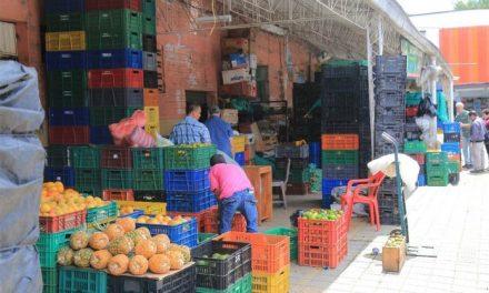 Hasta el momento Rionegro no presentaría desabastecimiento de alimentos