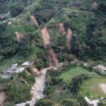 Así avanza la atención de la emergencia en Santo Domingo