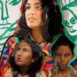 Emma Reyes – La huella de la infancia