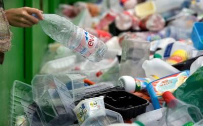 Nueva Asociación de Recicladores en San Pedro de Urabá